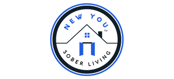 New You Sober Living