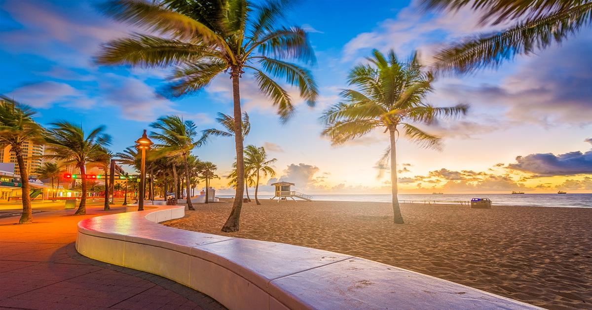 Benefits of South Florida Sober Living